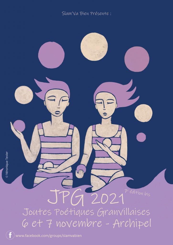 JPG2021_fly